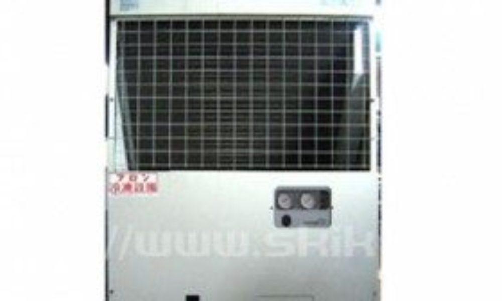 IT-00670-0-300x168