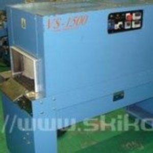 IT-00686-0-300x168