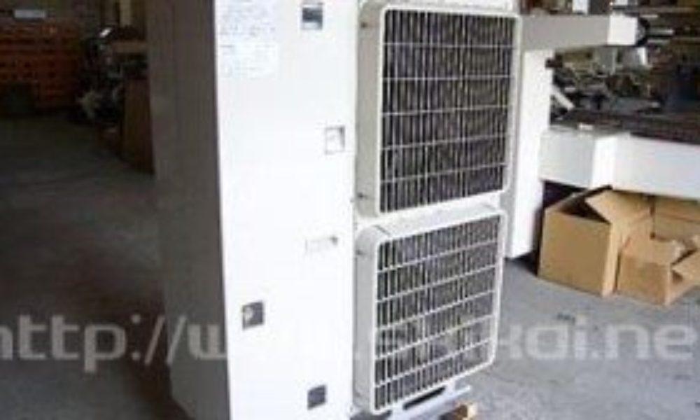 IT-00719-0-300x168
