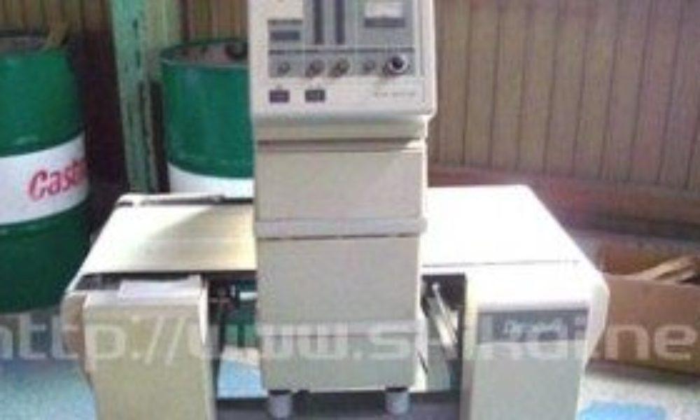 IT-00727-0-300x168