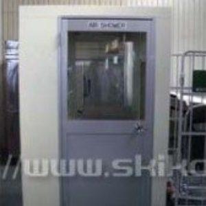 it-00850-0-300x168