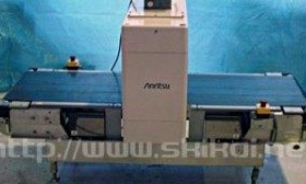 it-00880-0-300x168