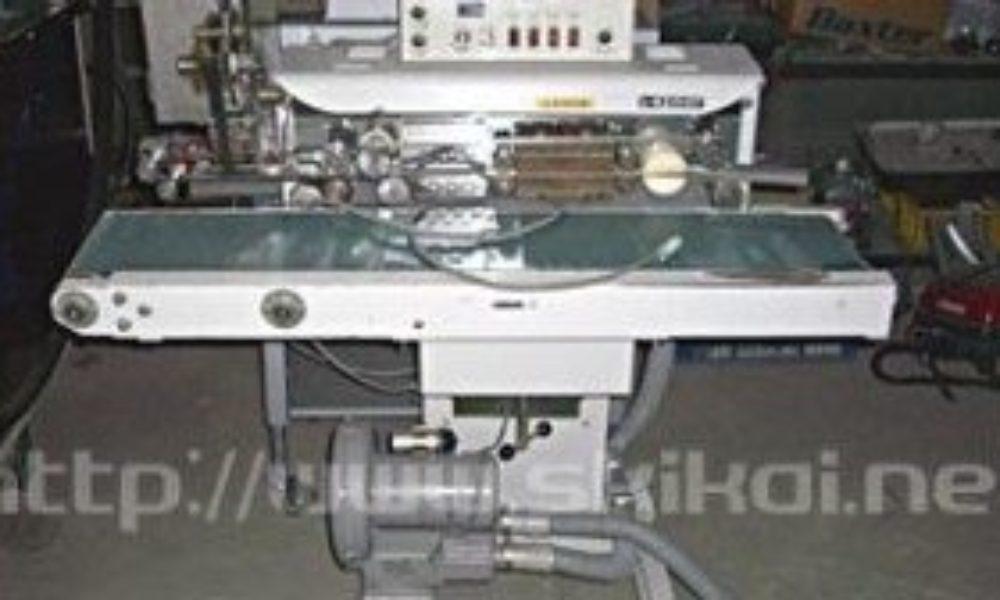 it-00935-0-300x168