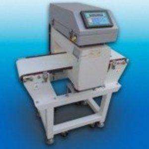 IT-02084-0-300x168