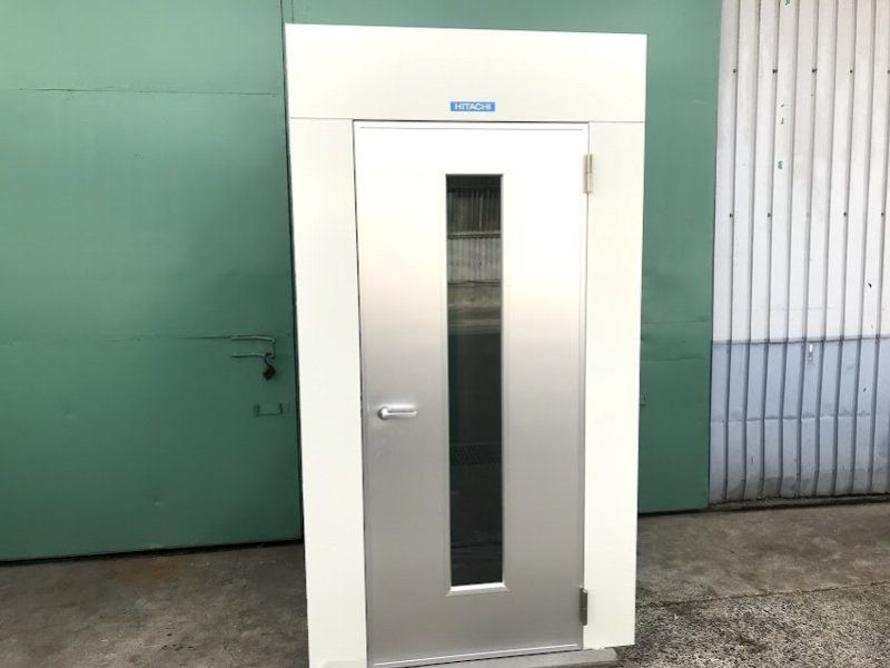 IT-02405-1