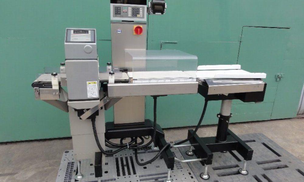 IT-02415-0