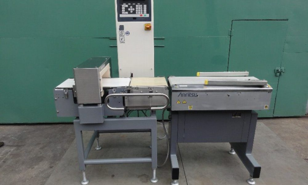 IT-02425-0