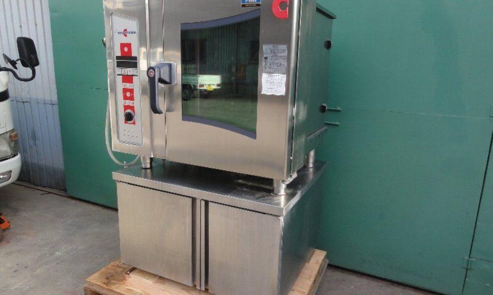 IT-02428-0