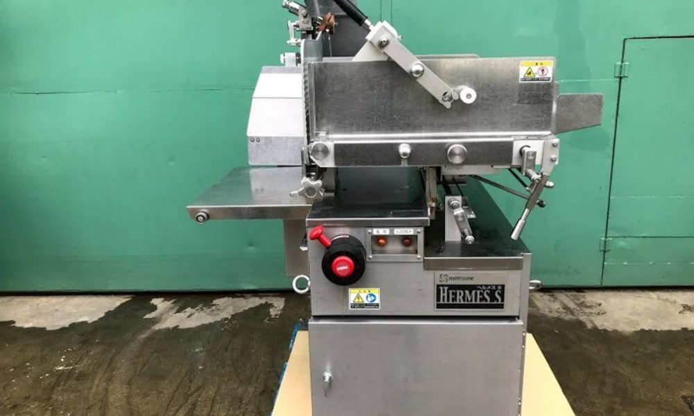 IT-02433-0