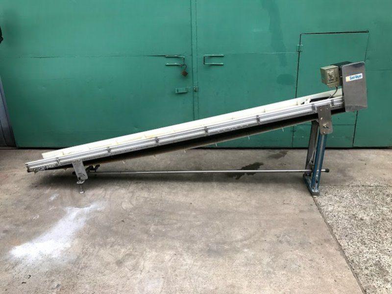 IT-02434-0