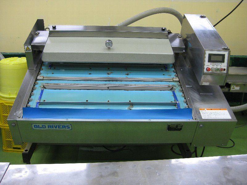 IT-02446-0