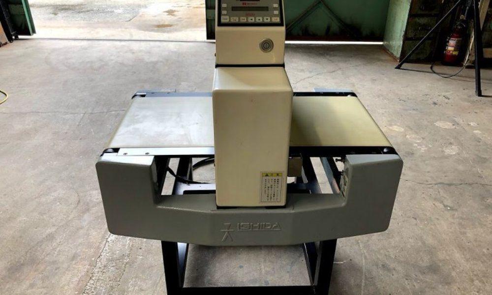 IT-02466-0