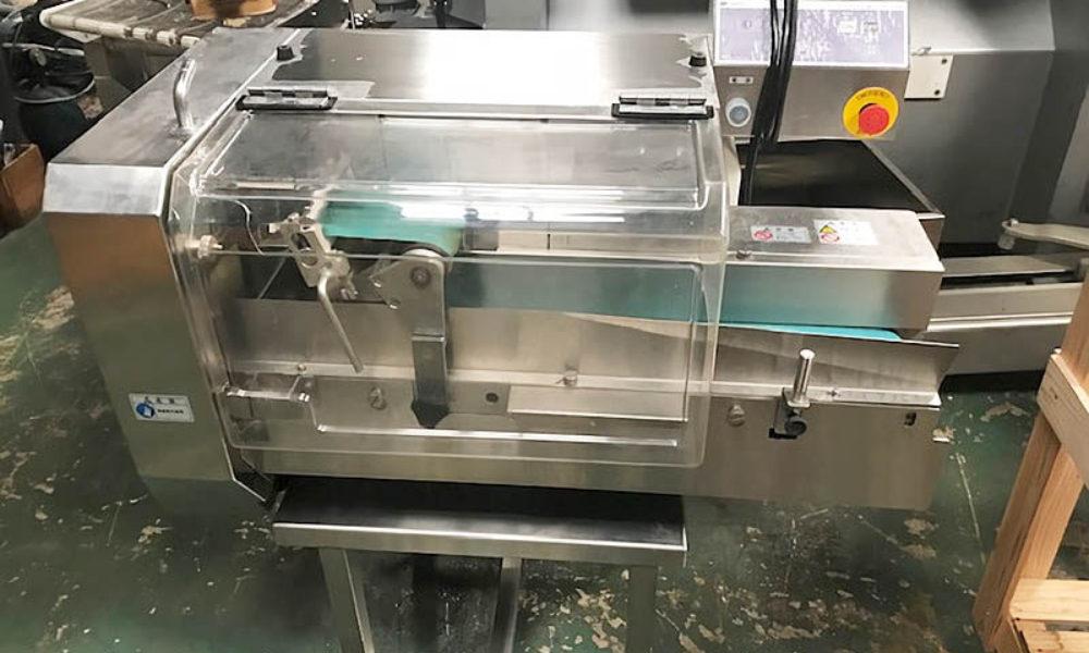 IT-02471-0