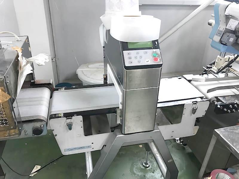 IT-02494-0