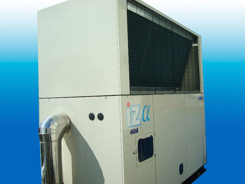 it-02227-0