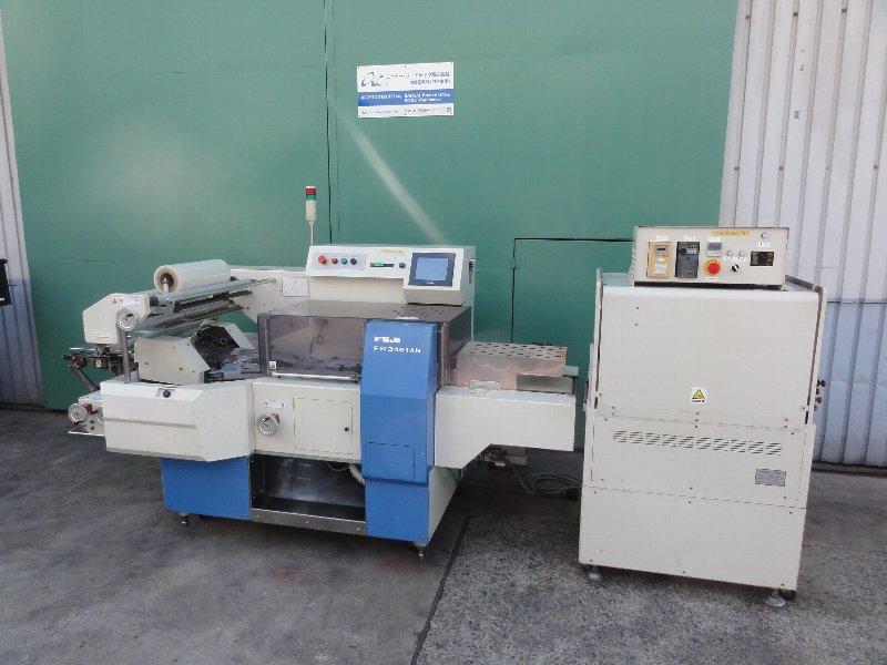 IT-02226b-0
