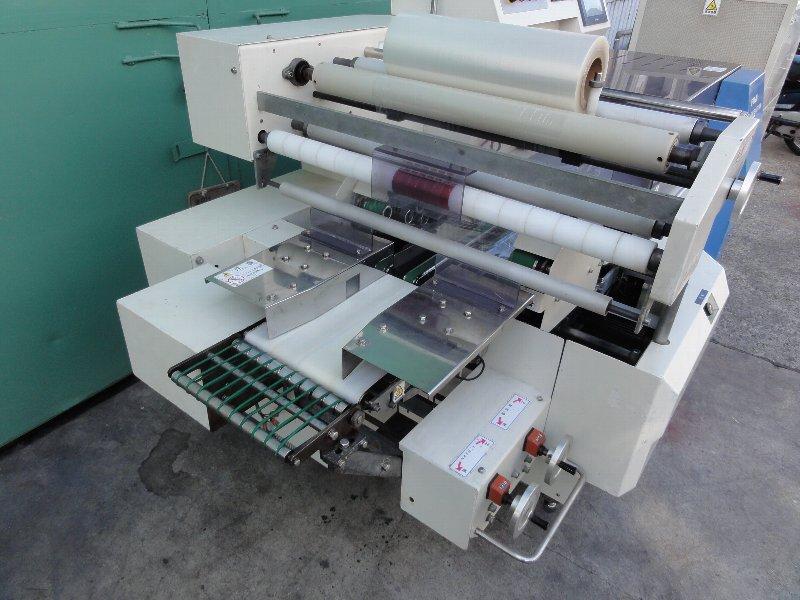 IT-02226b-2