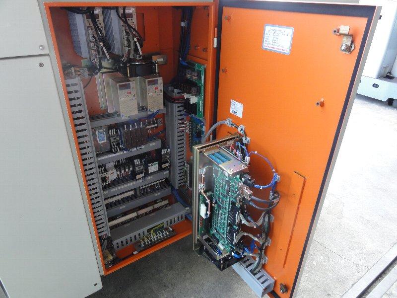 IT-02226b-7