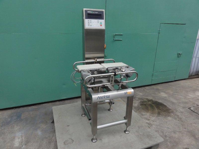 IT-02380-0