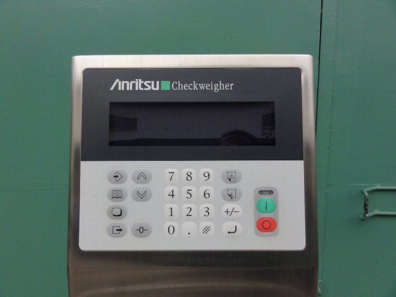 IT-02380-5
