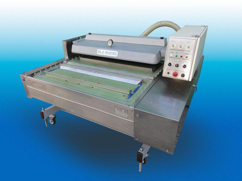 IT-02400-0