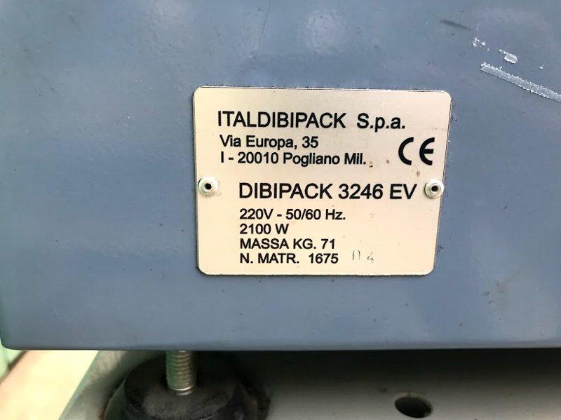 IT-02404-5