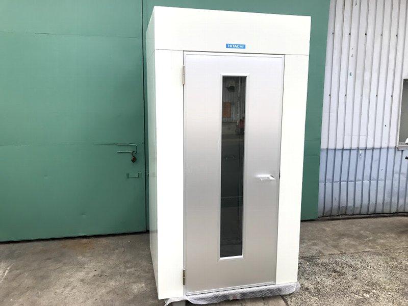 IT-02405-0
