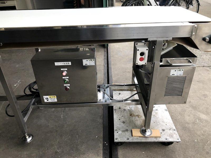 IT-02406-1