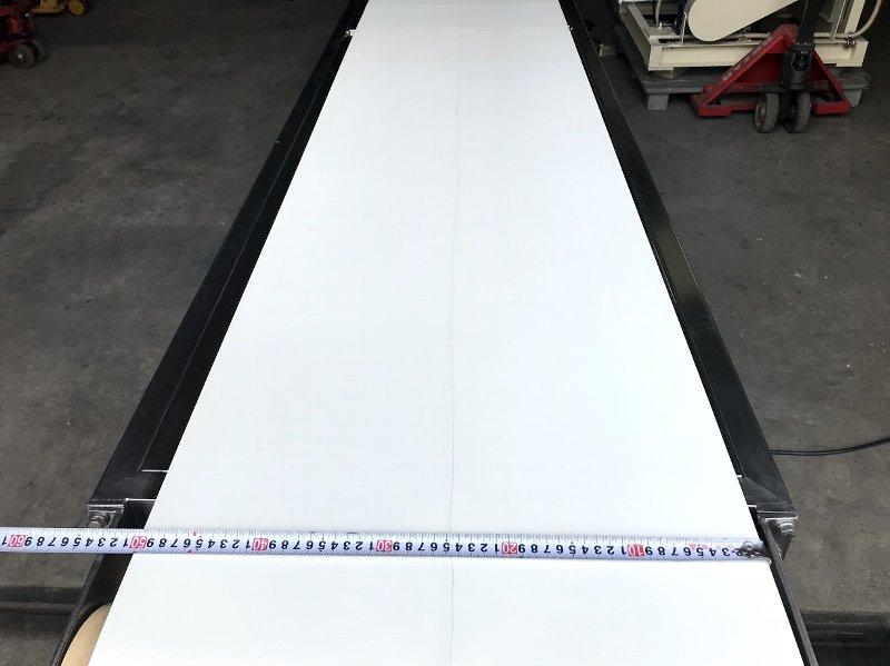 IT-02406-2
