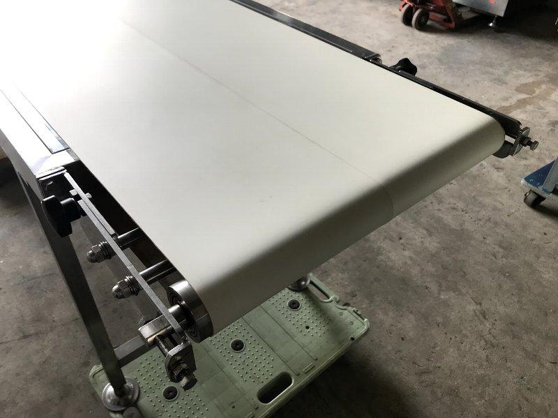 IT-02406-4