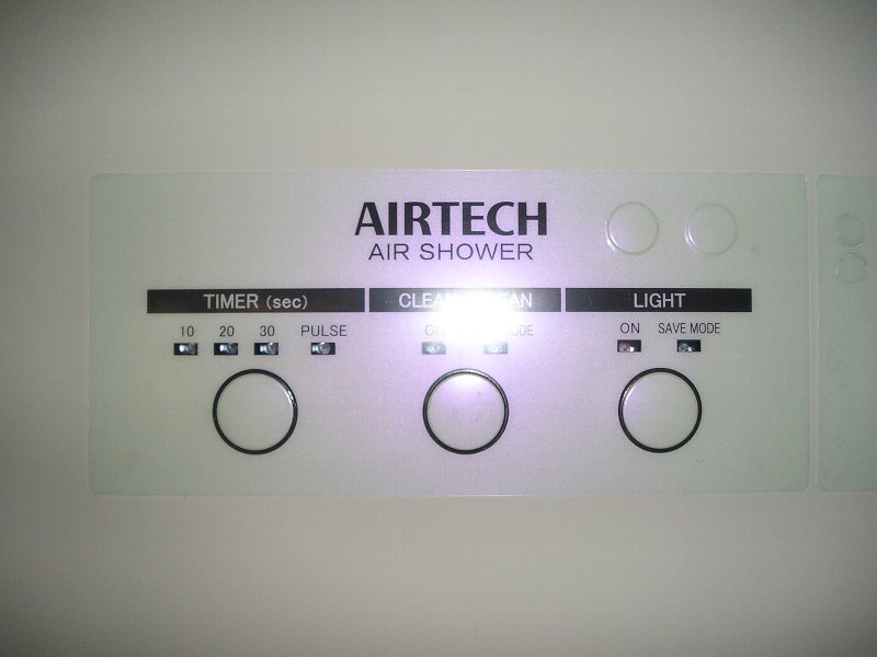 IT-02409-1