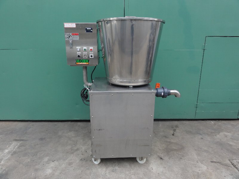 IT-02411-0