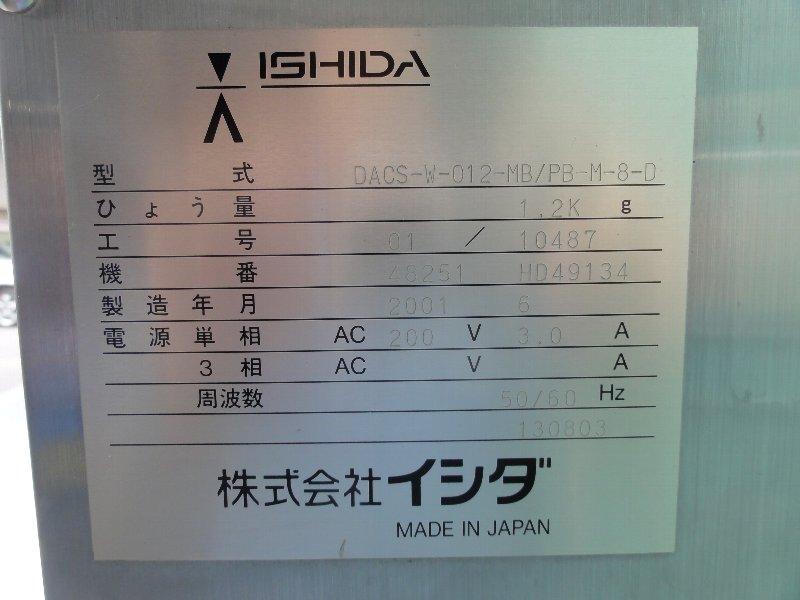 IT-02415-8