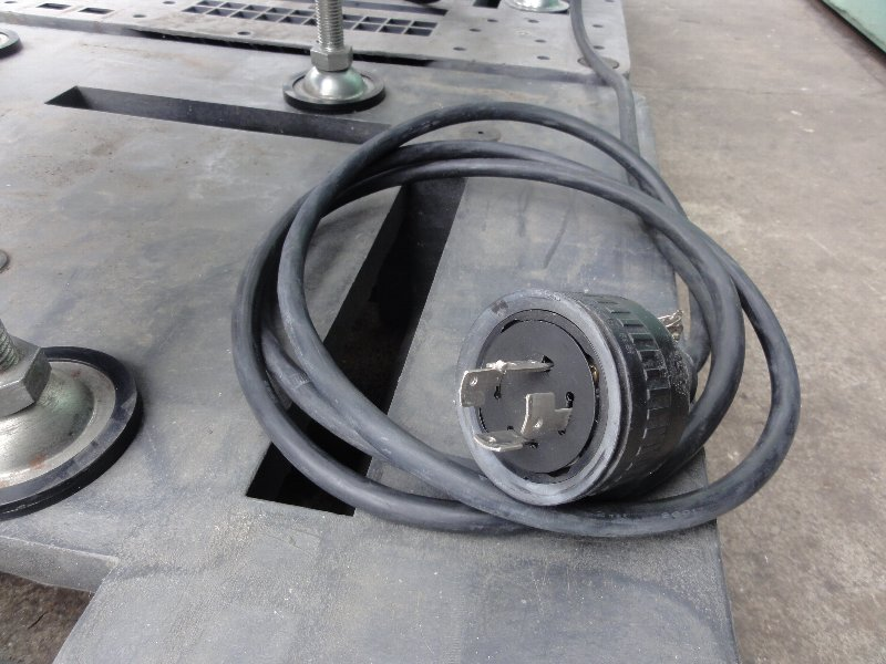 IT-02415-9