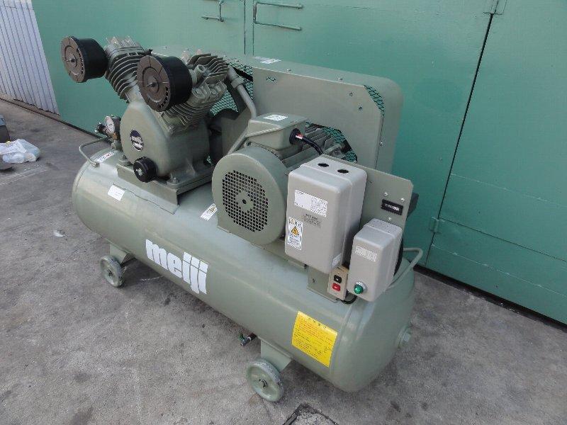 IT-02416-1
