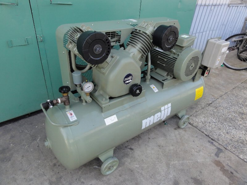 IT-02416-2