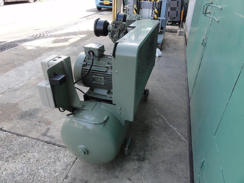 IT-02416-3