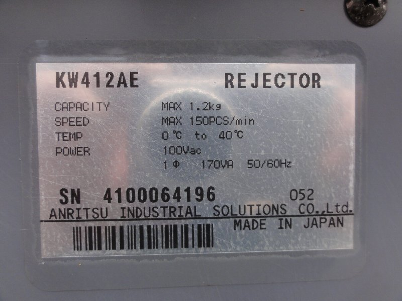 IT-02418-9