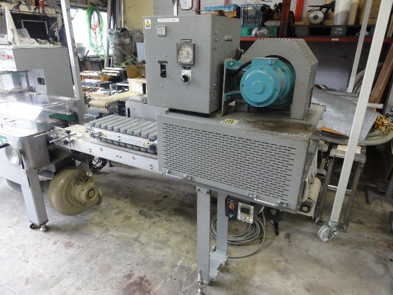 IT-02419-6
