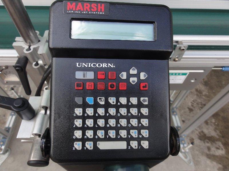 IT-02420-0
