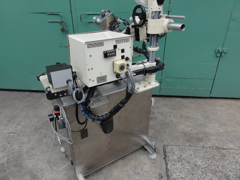 IT-02422-6