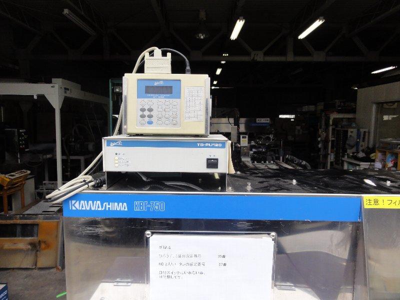 IT-02423-3