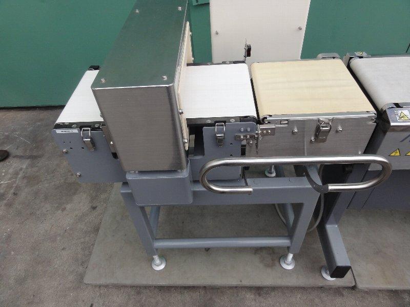 IT-02425-1