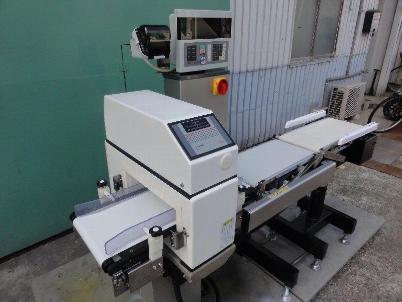 IT-02427-1