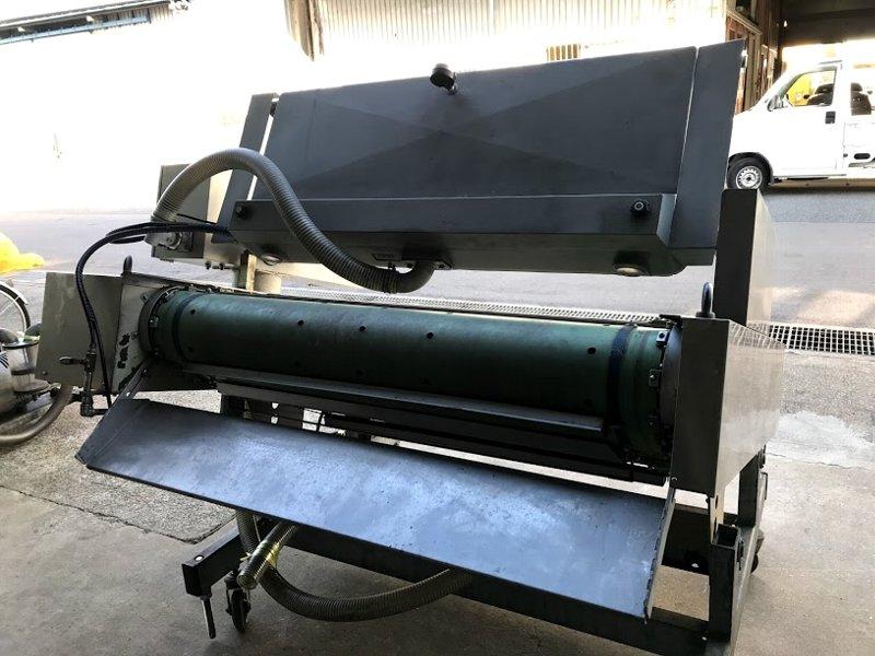 IT-02430-4