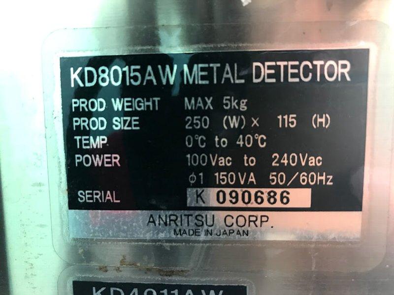 IT-02437-8