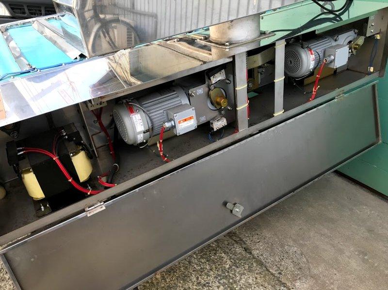 IT-02438-7