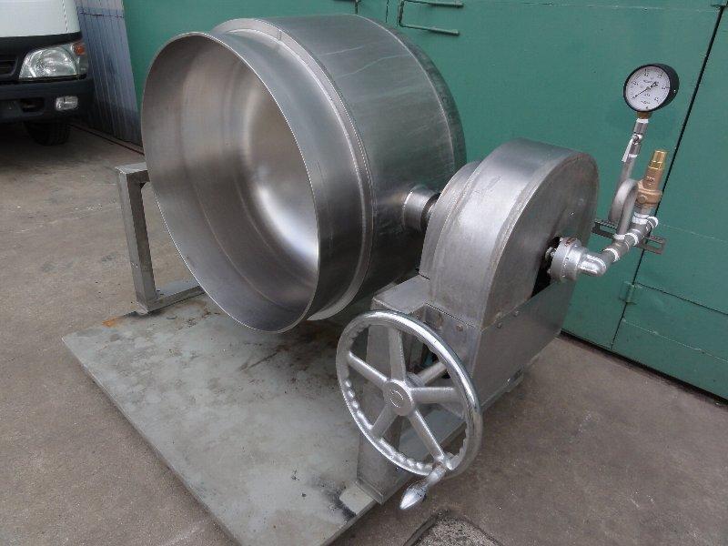 IT-02440-7