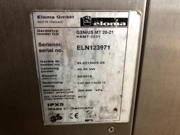 IT-02447-4