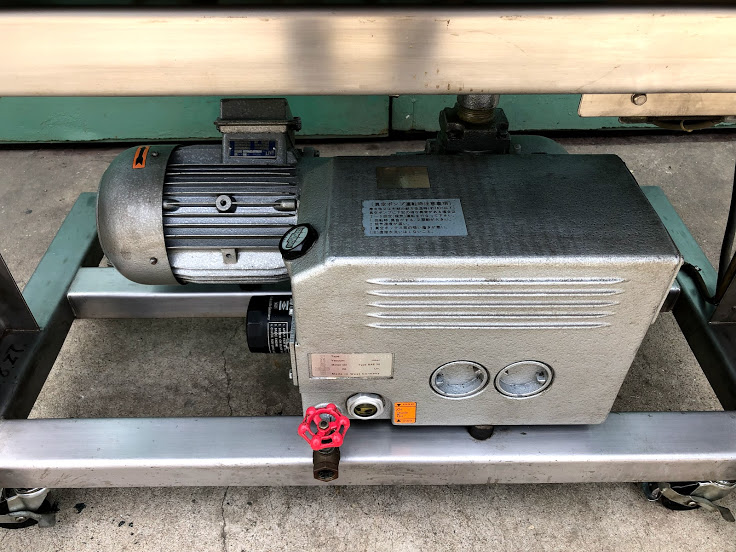 IT-02450-7